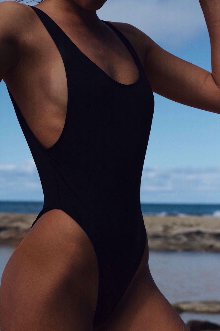 Women S Swimwear Bikinis Swimsuits Beach Clothing 2017