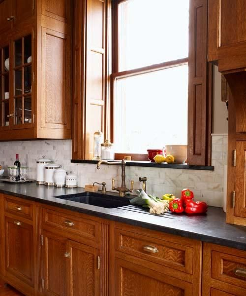 Kitchen design remodeling a fitting cook space for a gracious home your Kitchen design and fitting
