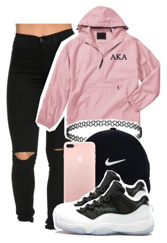 162a62e22269bb Women s Sneakers Outfits 2017   2018 Untitled  854 by sassy-akia on ...
