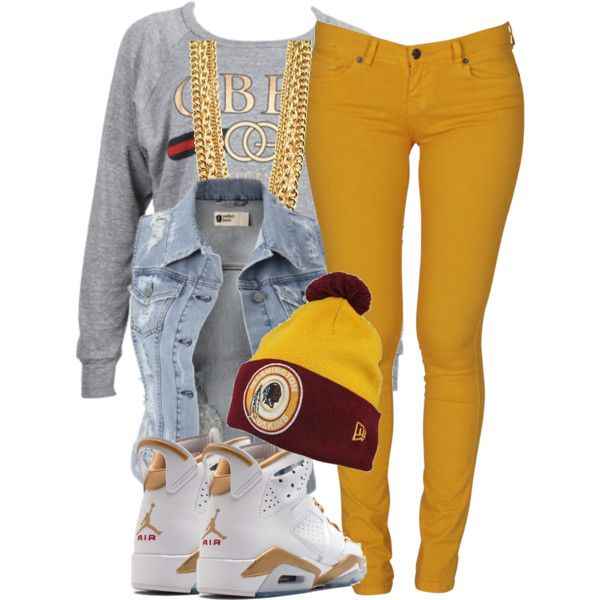 8dc85120a3c Obey Swag It Out Polyvore - ViewInvite.CO