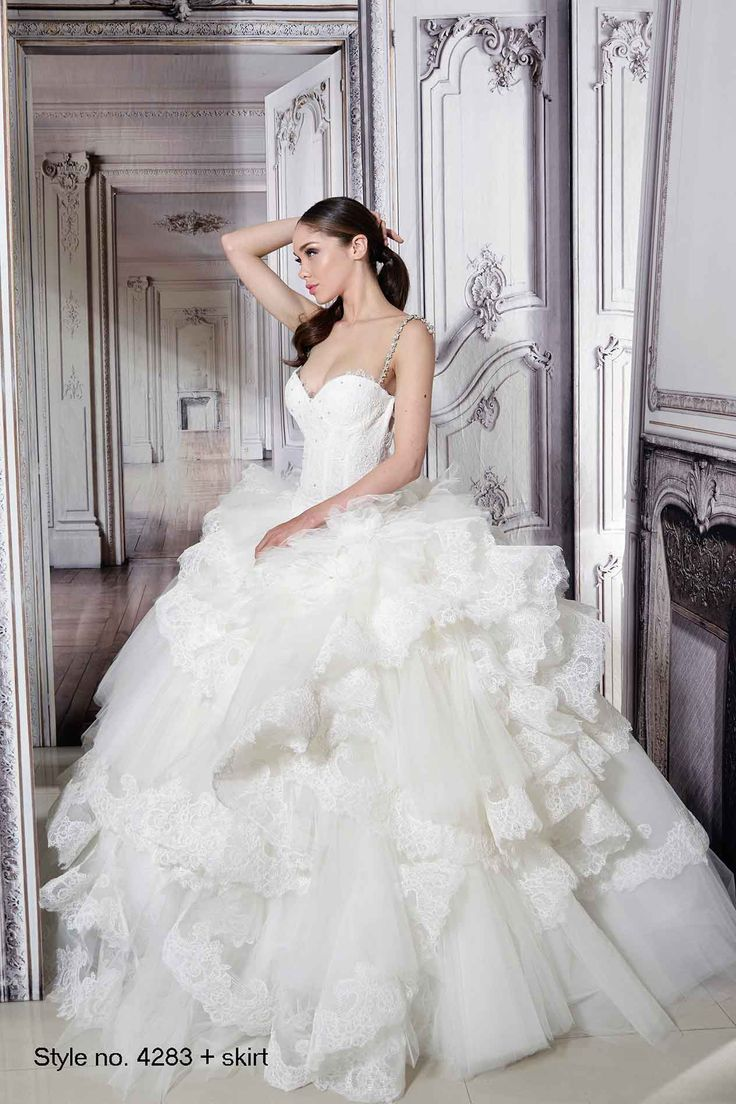 Princess Wedding Dresses Style No 4283 Skirt Pninatornai Trendyideas Net Your Number One Source For Daily Trending Ideas,Traditional Wedding Dresses For Mens In Sri Lanka