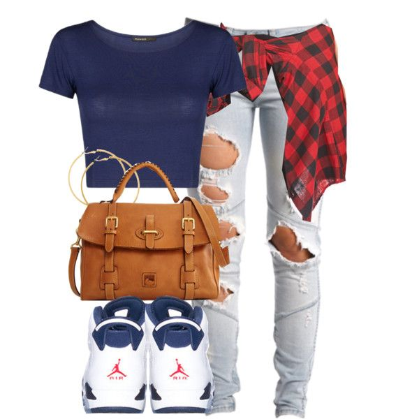 purchase cheap 9953f 1cb62 Women s Sneakers Outfits 2017   2018