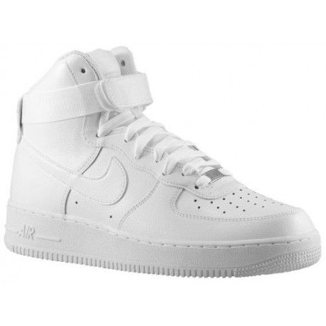 Women S Sneakers Outfits 2017 2018 80 99 White Nike Air Force 1