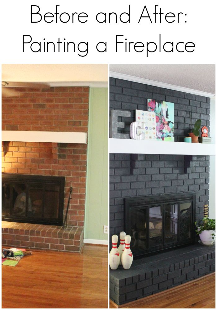 Makeover Ideas Before And Happy After Image Result For Painted