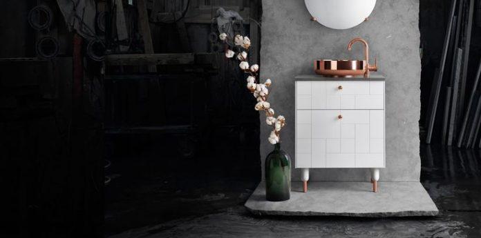 Trendy ideas for diy home ikea m bel pimpen wenig aufwand grosser effekt lilaliv - Ikea mobel pimpen ...