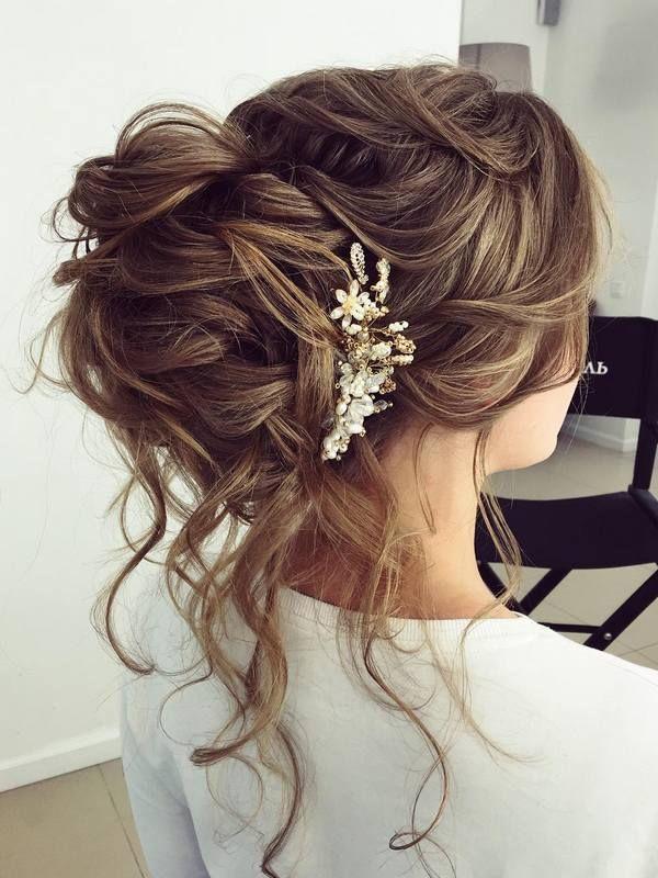 Wedding Hairstyles Half Updo Braids Chongos Updo Wedding Hairstyles Www Deerpearlflow Trendyideas Net Your Number One Source For Daily Trending Ideas