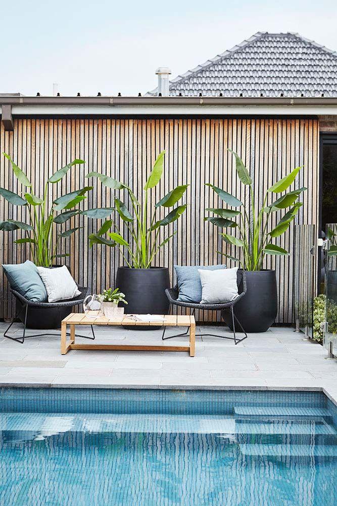 Swimming pool ideas landscapers landscape design company for Pool design company