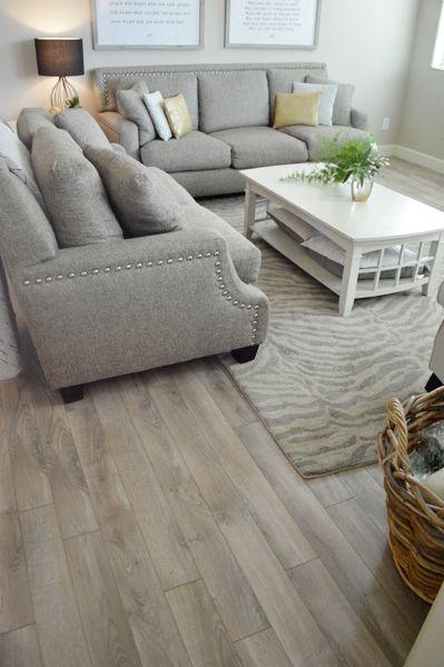 Best 25+ Living room flooring ideas on Pinterest | Wood flooring ...