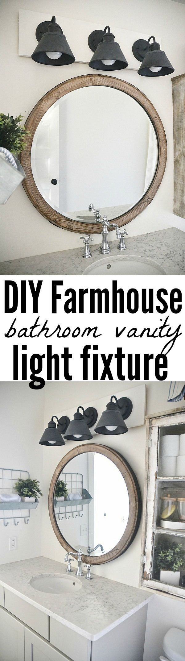 Diy Round Vanity Mirror With Lights - Vanity Ideas on unique bathroom lighting ideas, bathroom sink lighting ideas, bathroom mirror over recessed lighting, bathroom mirror trim ideas, bathroom vanity mirrors, bathroom mirror cabinet ideas, bathroom shower lighting ideas, bathroom mirror makeover ideas, bathroom sconces and mirrors, bathroom vanity lighting, bathroom wall mirror ideas, bathroom mirror border ideas, bathroom sconce lighting, bathroom lights, update bathroom mirror ideas, master bathroom lighting ideas, vanity mirror lighting ideas, bathroom lighting fixtures, bathroom curtains at lowe's, bathroom lighting ideas over mirror,