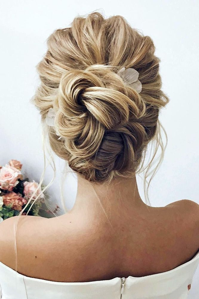 Wedding hairstyles wedding hairstyles and updos weddings wedding hairstyles junglespirit Gallery