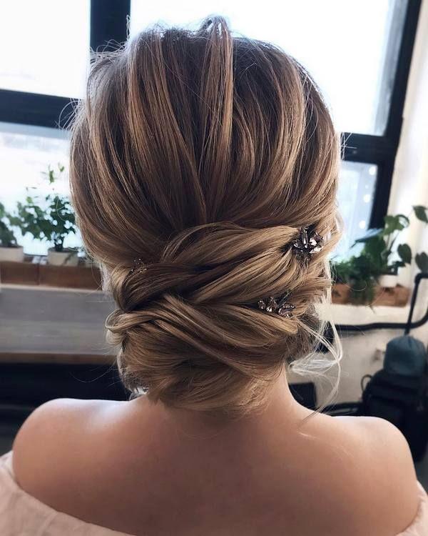 Wedding hairstyles tonyastylist long wedding hairstyles and updos wedding hairstyles junglespirit Choice Image