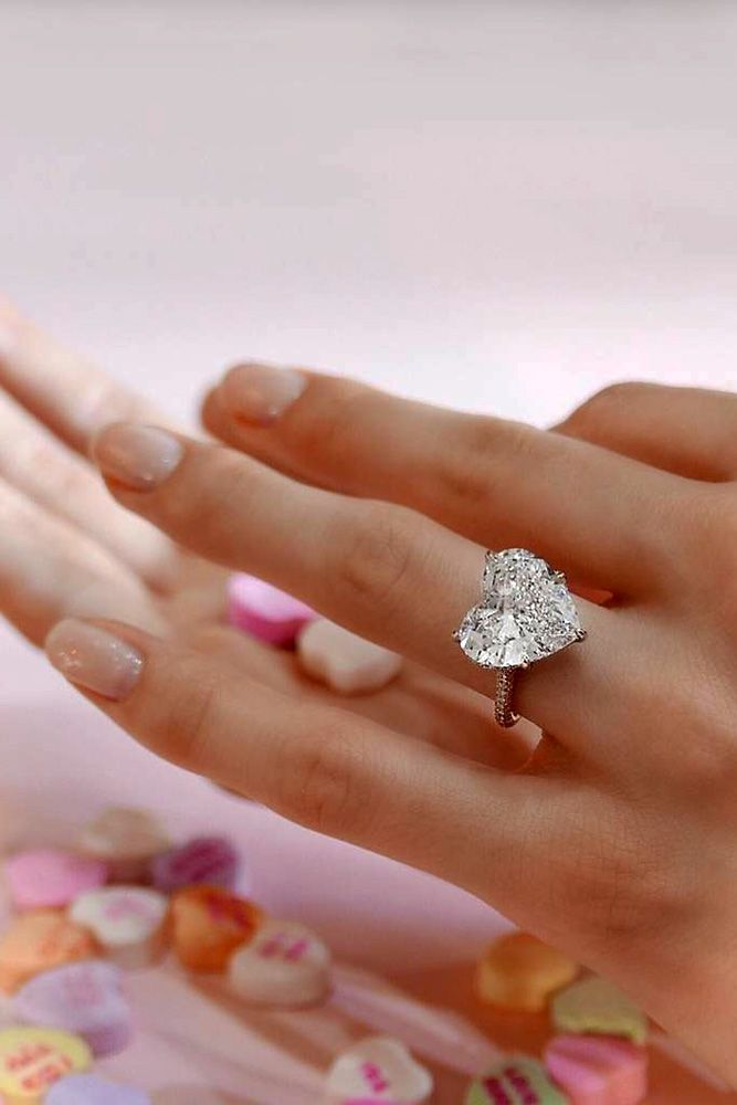 exclusive jewellery blog diamond