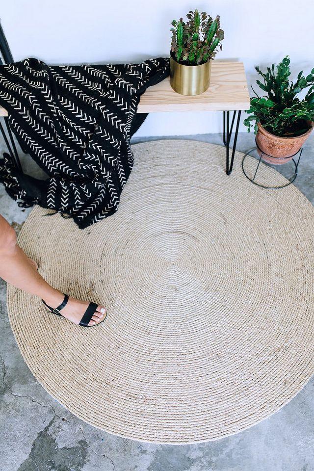 Trendy Ideas For Diy Home 10 Stylishe Diys Fur Garten Und Balkon