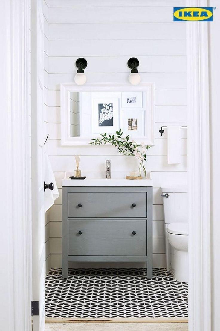 Bathroom Vanities Ikea 72 Farmhouse