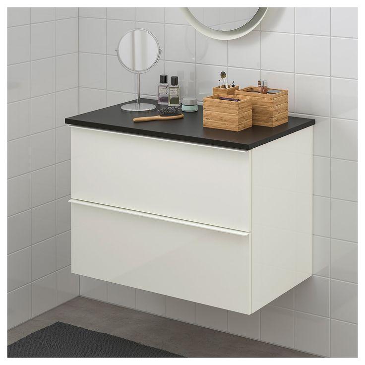 Bathroom Vanities Ikea