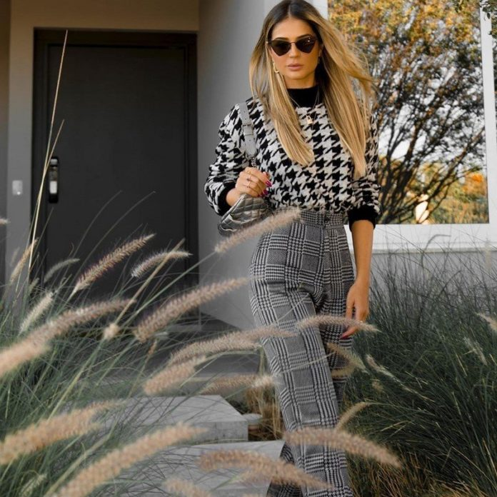 Fall 2021 Fashion, Fall Fashion Fashion, Fall Trends
