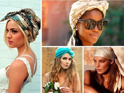 Fashionable hats - photos, novelties, image ideas