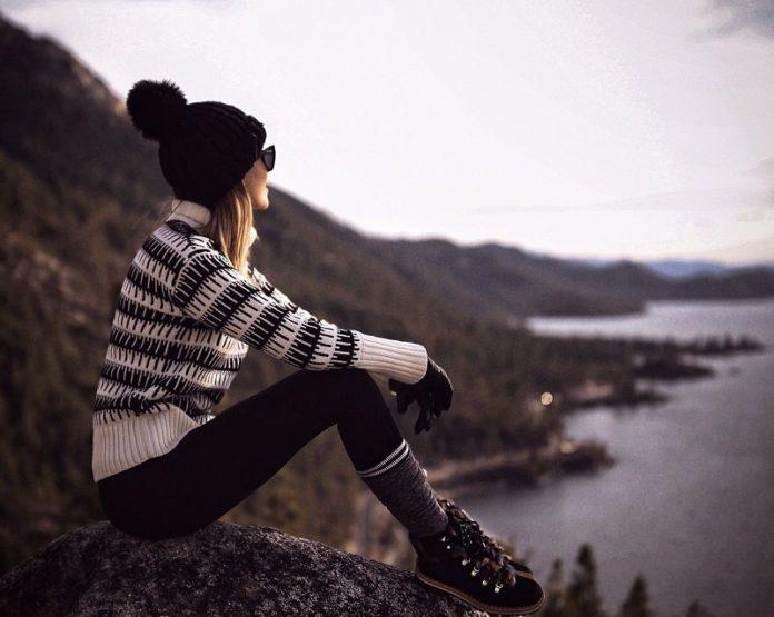 Какой будет модная обувь грядущего сезона? Топовые новинки обувных трендов