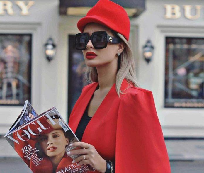 Модная верхняя одежда: фото новинки фасонов и образов