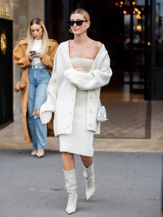 Spring / Summer 2021 Fashion Looks