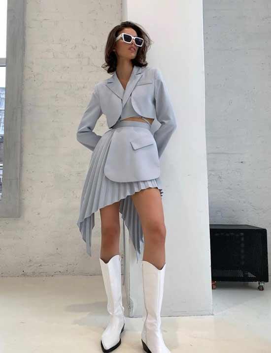Fashion Skirts 2021