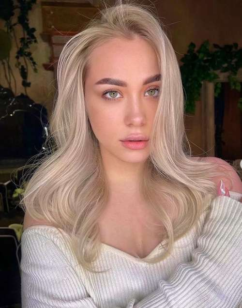 Superfashionable haircuts for girls 2021: news, trends, photos