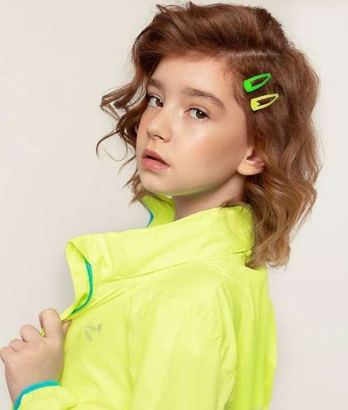 Haircuts for girls from 10 to 16 years old: photos, news 2021-2022